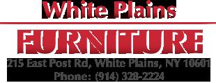White Plains Furniture